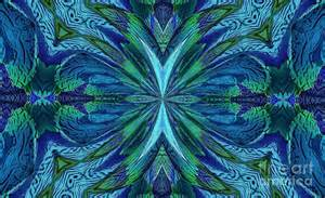 peacock blue peacock blue by diana chason