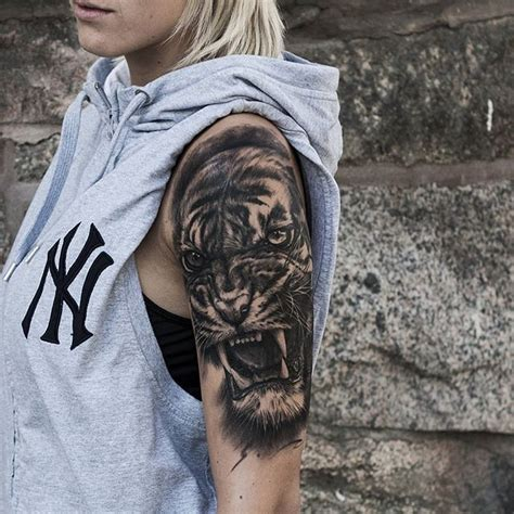 upper forearm tattoo 21 best forearm wolf designs images on