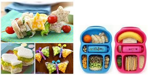 fruit used to make telephone pudding fall s back and so are packed lunches horizon health