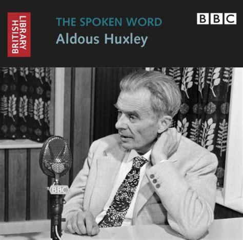 Aldous Huxley Complete Essays by 1939 1956 5 Aldous Complete Essay Huxley Vol