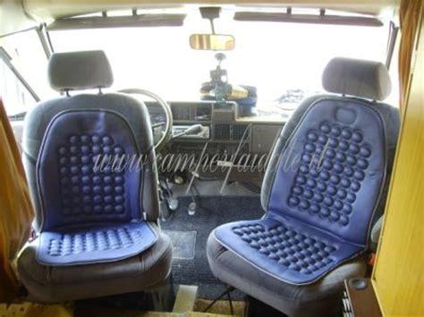 modifiche interni auto vecchio ducato nuovi sedili cerfaidate pictures