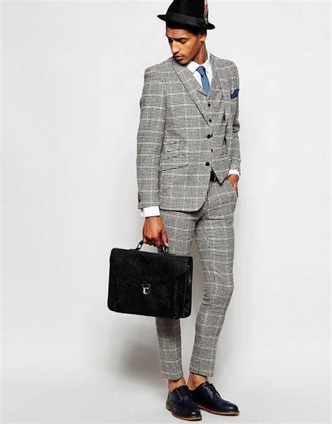 suit pattern types men s talk 7 types of suit patterns oshey sneh