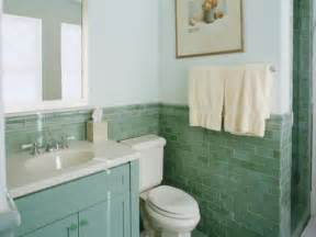 small bathroom paint colors miscellaneous paint color for a small bathroom