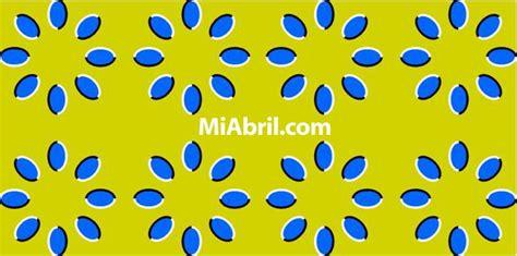 imagenes visuales fijas imagenes e iluciones visuales taringa