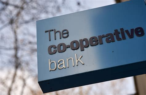 cooperative bank contact co op bail in would set bank creditors on edge breakingviews