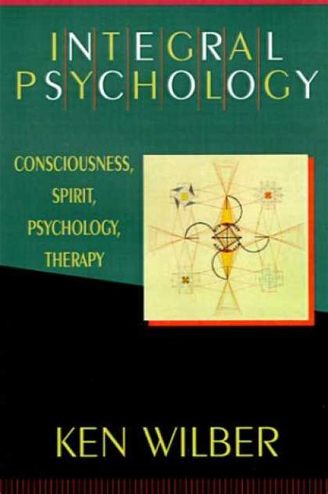 Books About Psychology Covers 100 149