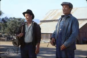 Download of mice and men movie 1992 of mice and men hd x dvd