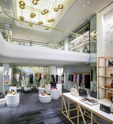 home design stores san francisco mulberry store san francisco 187 retail design
