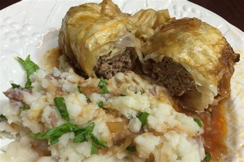 german kohlrouladen stuffed cabbage rolls recipe on food52
