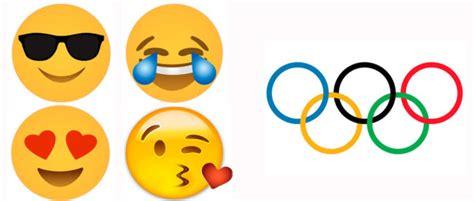 imagenes de emoticones de whatsapp uno por uno whatsapp emojis gigantes y uno especial para los juegos