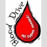 Blood Drive Clip Art - ClipArt Best
