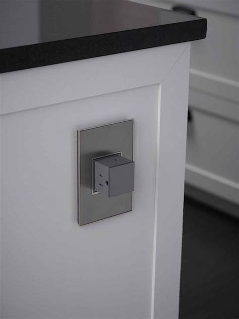 modern electrical outlets 25 best ideas about electrical outlets on pinterest modern home electronics outlet designer