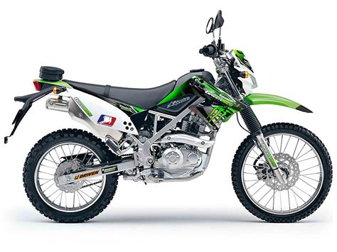 Sparepart Klx 301 moved permanently
