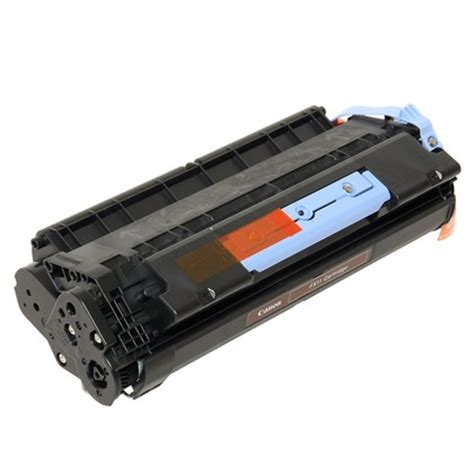 Catridge Canon Ori 810black canon laser class 810 black toner cartridge genuine g5424
