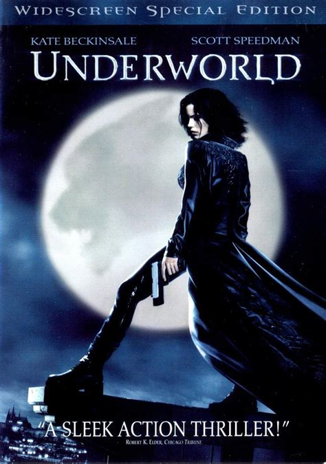 film underworld 1 motarjam underworld 1 movies i like to watch pinterest