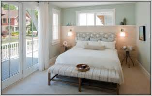 Paint Colors For Bedrooms by Soothing Green Paint Colors For Bedroom Painting Best