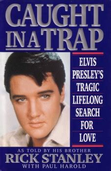 elvis in a trap books welcome to ein