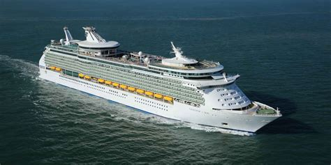 royal caribbean cruises cruise deals  navigator
