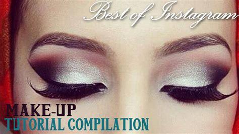 ultimate lip tutorial compilation best of instagram awesome makeup tutorial compilation best of instagram