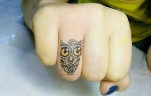 Finger couple tattoo ten wonderful tattoo patterns for couples car