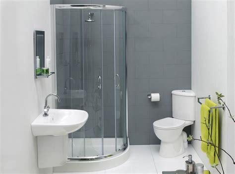bathroom ideas photo gallery small spaces bathroom ideas photo gallery small spaces decorating ideas