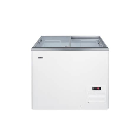 chest  upright freezer pros cons comparisons  costs