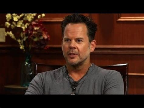 gary allan tattoos 130 best gary allan images on gary allan
