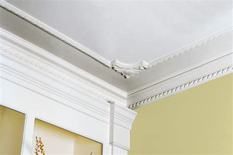 Decorative Ceiling Moulding by Decorative Moulding Crown Moulding And Decorative Crown