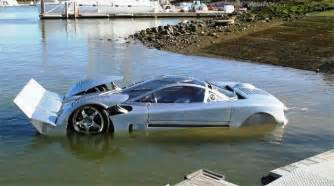new inventions in cars invention project sea hibious car