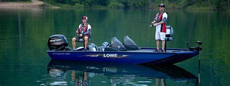 lowe aluminum bass boat 2016 stinger st 180 bass crappie aluminum fishing boat