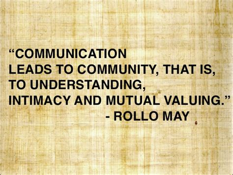 anthony robbins ten fundamental to effective 101 inspiring quotes about communication