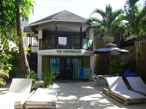 The Greenhouse Boracay Beach House Updated 2017 Prices Boracay Houses