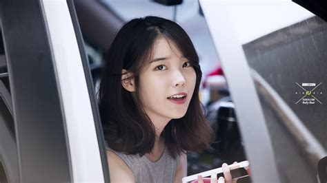 Model Rambut 1920 by Are U Ready I U Ready Iu