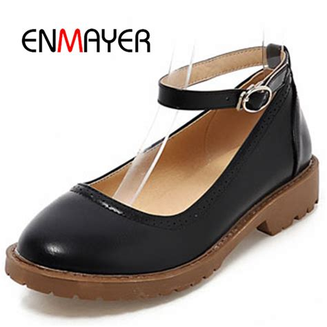 brown school shoes buy wholesale brown school shoes from china brown