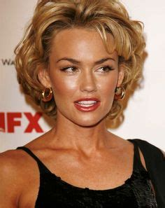 kelly carlson hair tutorial 1000 images about hairstyle on pinterest kelly carlson