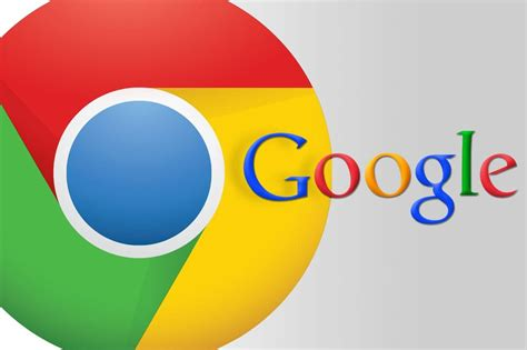 chrome browser google chrome browser nine features that will make your