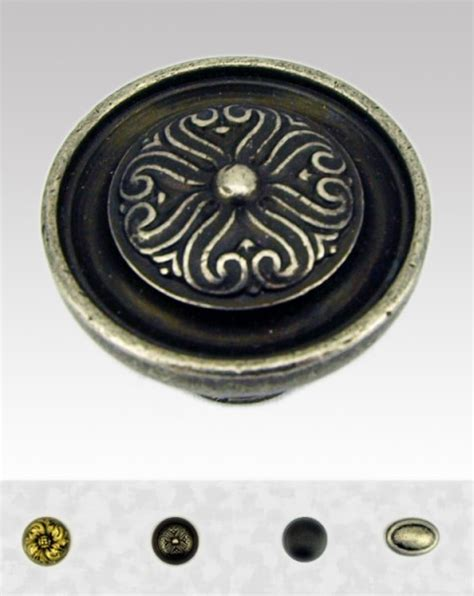 Cabinet Knobs Calgary by Calgary Door Cabinet And Bath Hadware Italyca Hardware Inc