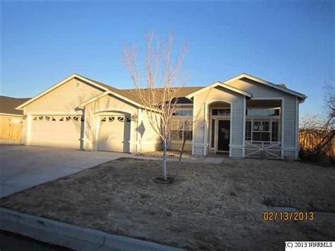 188 bartmess ct sparks nevada 89436 detailed property
