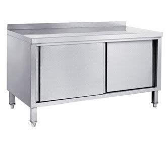 stainless steel kitchen cabinets manufacturers stainless steel kitchen cabinet manufacturers suppliers