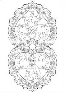 vintage coloring pages s free coloring pages vintage valentines vintage