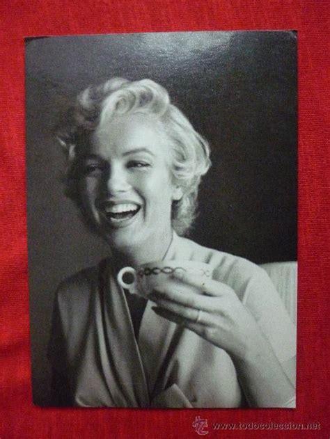 imagenes marilyn monroe blanco y negro postal de marilyn monroe en blanco y negro sin comprar