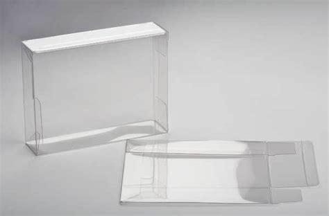 Kunststoff Transparent Lackieren by Alle Produkte Zur Verf 252 Gung Gestellt Vonzhongshan