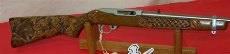 Handmade Gun Stocks - gunstocks custom gun stock carving gun engraving