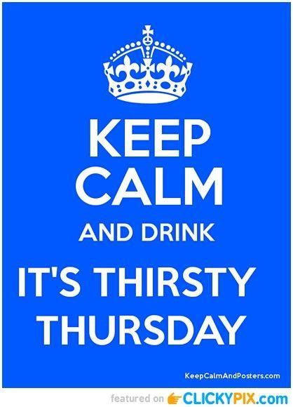 funny thirsty thursday photos 23 images clicky pix