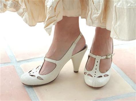 Chie Miharas Bonne Chance by Chie Mihara Ucrin Heel In Ped Shoes Order