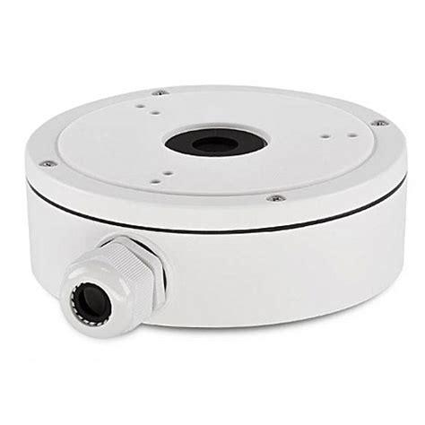 Hikvision Ds 2ce16c5t It1 36mm hikvision ds 1280zj s junction box code 302700579 white jumia uganda
