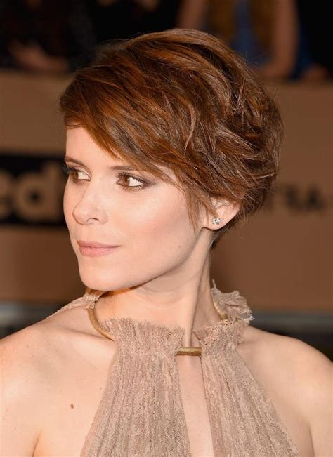 short hair cut for mid 20s 20 best ideas of short hairstyles for spring