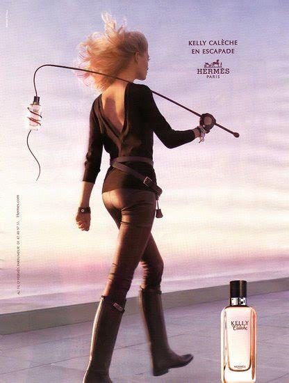 Promo Parfum Hermes Caleche Edt 100ml Original hermes caleche perfume 100ml edt original perfume malaysia