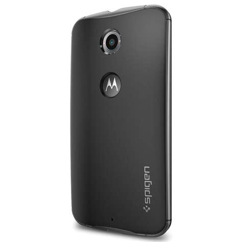 Metal Hybrid Motorola Nexus 6 spigen neo hybrid for motorola nexus 6