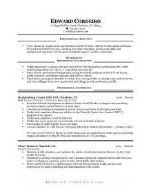 Time Resumes by Time Resume Exles Resume Format Pdf Resume Exles For Resume